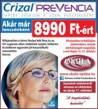 crizal-prevencia.jpg