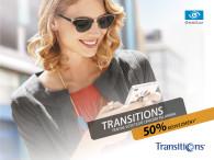 essilor-20170529-transitions-akcio-fb-hirdetes-1200-x-900.jpg