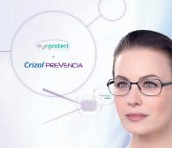 eyeprotect-previ.jpg
