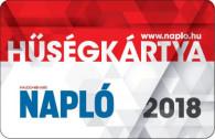 naplo-husegkartya-2018-500x324.jpg