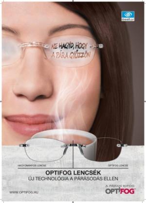 m-optifog-lencsek-201111211218304704.jpg