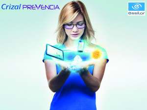 prevencia2018.jpg