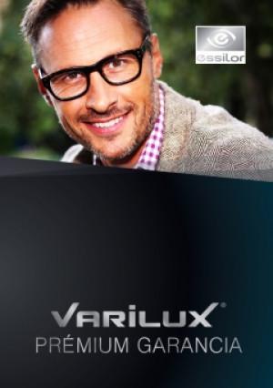 varilux.jpg